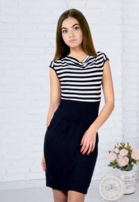 Платье  PS8601