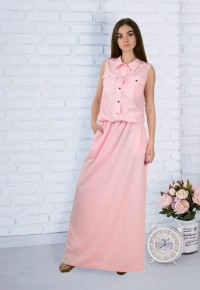 Платье РМ3204