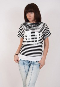 футболка 1503