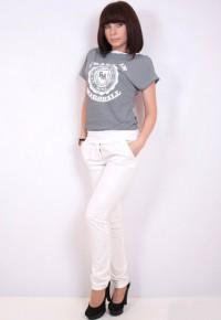 футболка 1505