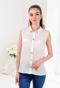 Блуза  5144