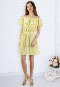 Платье PR7705