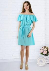 Платье PR7706