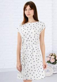 Платье PP1011