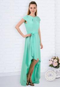 Платье РM001