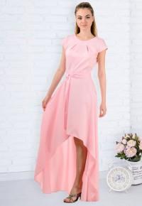 Платье РM002