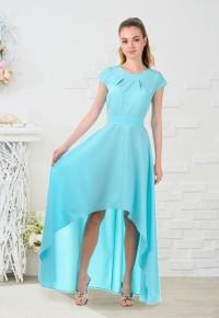 Платье РM003