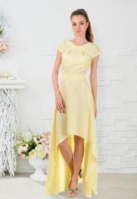 Платье РM004