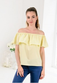 Блуза TR301