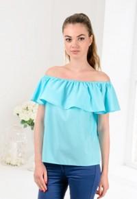 Блуза TR302