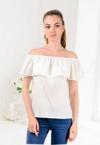 Блуза TR303