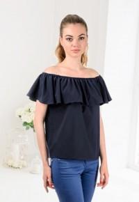 Блуза TR304
