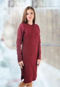 Платье PL800B
