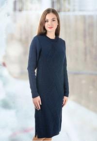 Платье PL800C