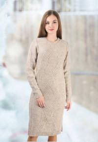 Платье PL800G