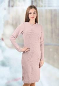 Платье PL800P