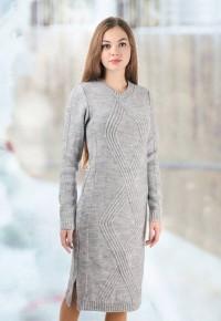 Платье PL800S