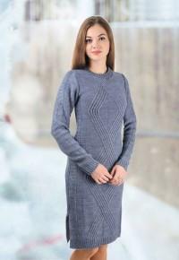 Платье PL800ST