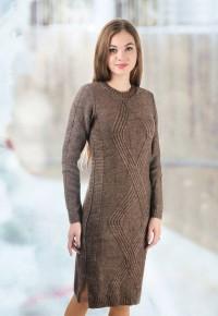 Платье PL800Y