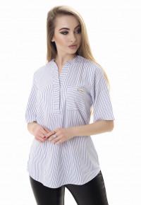 Блуза P9BA