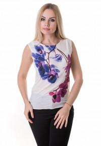 Блуза 2085