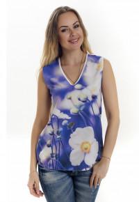 Майка-блуза ММ105