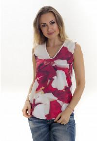 Майка-блуза ММ115