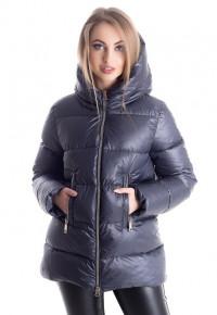 Куртка- пуховик Z33181