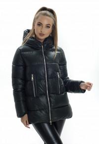 Куртка- пуховик ZP3182