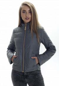 Куртка  ZS155
