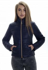 Куртка  ZS151