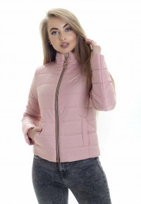 Куртка  ZS153