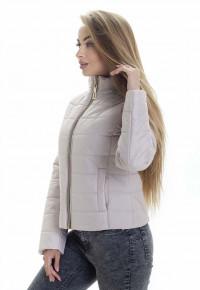 Куртка  ZS160