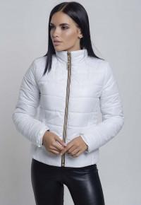 Куртка  ZS154