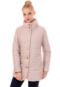 Куртка-плащ F100