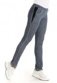 Спорт.  брюки SB010