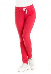 Спорт. брюки SB04