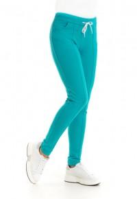 Спорт. брюки SB05
