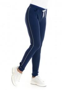 Спорт. брюки SB06