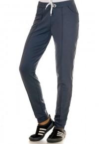 Спорт. брюки SB03