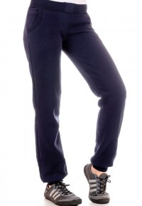 Спорт. штаны Z015