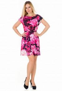 Платье PP1003