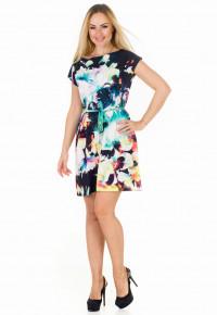 Платье PP1001