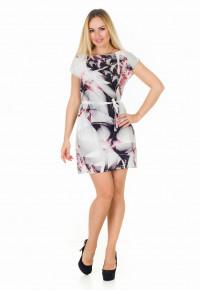 Платье PP1006