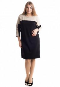 Платье M28Y