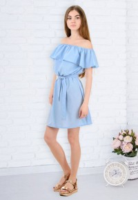 Платье PR7702