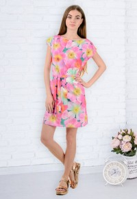 Платье PP1005